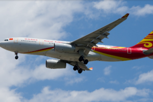 民航局:航班时刻将重新配置 管理细则加速落地