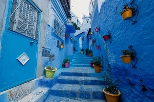 摩洛哥旅游团_去摩洛哥旅游要多少钱_摩洛哥9日游_红海行动