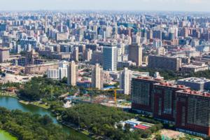 全域旅游也将成为2018年北京市的重点推进工作
