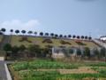 长沙专业的拓展公司,长沙狼牙拓展,天石山拓展训练基地一天方案