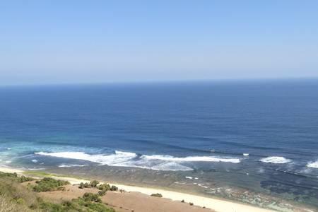 杭州出发巴厘岛五日游 巴厘岛旅游推荐去的地方_巴厘岛旅游购物