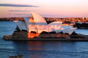 中国成澳第一大旅游客源国 消费额连续六年排第一