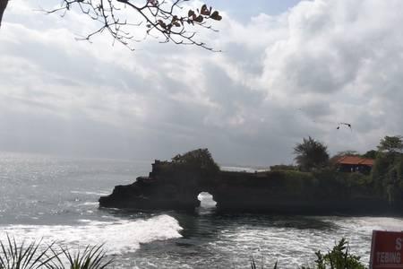 杭州出发巴厘岛七日游 巴厘岛旅游穿着_巴厘岛旅游景点推荐