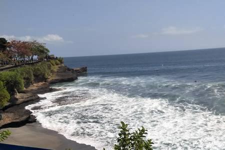 杭州出发巴厘岛六日游 巴厘岛旅游攻略花费_巴厘岛旅游如何