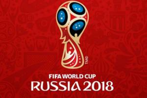 俄罗斯世界杯足球赛期间对中国观众实施免签政策