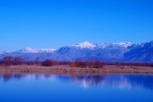 阿尔巴尼亚宣布对中国公民实施旅游旺季免签