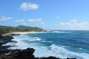 美国东西岸+夏威夷+墨西哥+加拿大15天经典游行