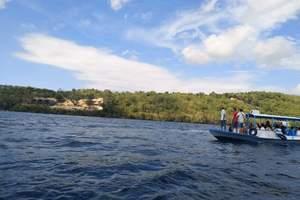 巴厘岛跟团旅游多少钱_新加坡马来西亚巴厘岛10日游报价