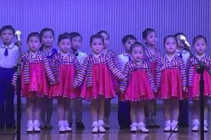 去北朝鲜有纯玩团吗 去北朝鲜好不好玩 北朝鲜二日游旅游攻略