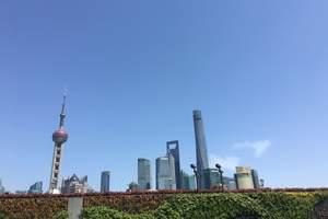 嗨GO江南!鼋头渚、宋城、太湖温泉、上海夜景+五星酒店6日游