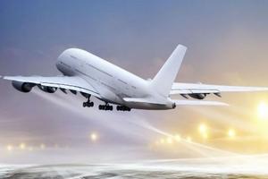 《国际航权资源配置与使用管理办法》正式印发