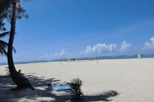 福州出发到塞班旅游 塞班岛自由行 相约塞班 美属免签海岛