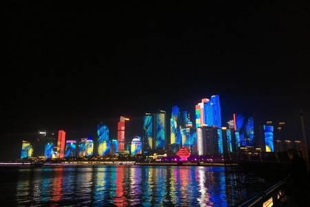 青岛旅游信息攻略_青岛组团青岛市内周边烟台威海蓬莱半岛3日游