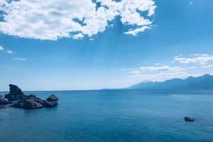 品质出行·越南下龙湾·河内世界遗产四日游