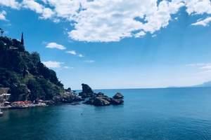 品质出行·北海·一日游