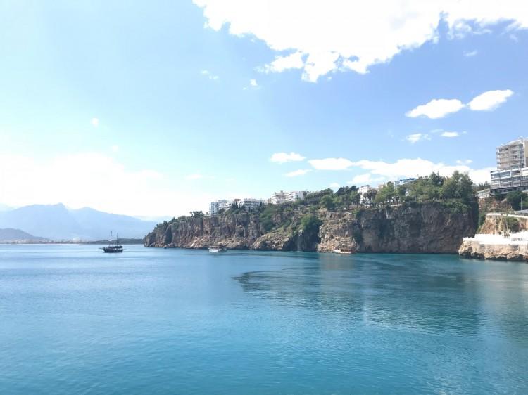 品质出行·涠洲岛·休闲两日游