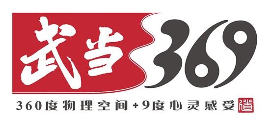 7c50_b.jpg