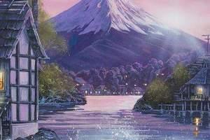长春独立  日本暑期亲子游  母亲牧场+迪士尼(含门票)6日