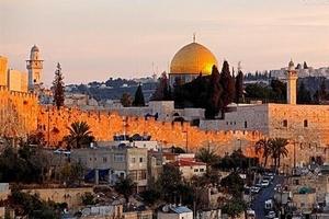 广州跟团以色列约旦10天_以色列跟团10游_以色列十天游价格