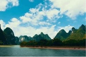 【释桂林】_沈阳到桂林双飞6日游_一江四湖奢华游