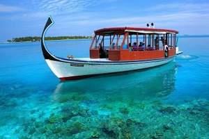 巴厘岛7日游,海口到巴厘岛七天六晚游报价,巴厘岛旅游团报价