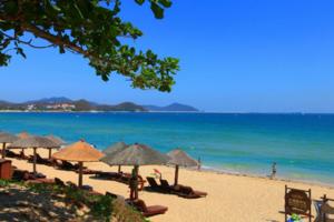三亚:举报旅游市场违法经营行为 最高奖励20万元
