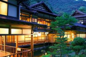 2020年中国共享住宿市场交易规模有望达到500亿元