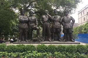 南昌万达主题乐园一日游 (纯玩)