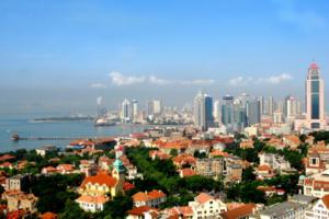 山东全域旅游发展总体规划出炉 目标接待游客突破11亿人次