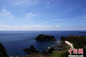 大陆游客1天不到300人 台东旅游业者:或现倒闭潮