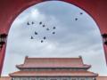 【夏令营】风华少年闯皇城——北京历史文化探究营7日