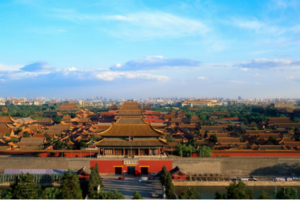 全球热门博物馆排行 北京故宫第二