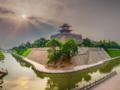 【夏令营】穿越时空见长安——西安历史文化体验营7日