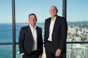 雅高宣布以12亿澳元成功收购Mantra集团