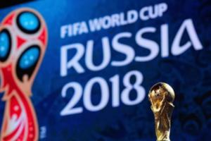 体育旅游成新热点 世界杯或迎16年来最大规模中国球迷团