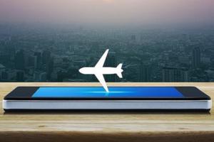 7平台承诺机票退改签不额外收费