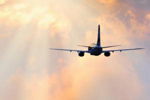 赴美航班新规:粉状物超过350毫升或被禁止登机