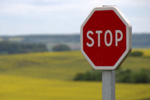 国旅联合临时停牌 公司控制权可能变更