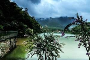 苏州企事业单位团队出发到宜兴大竹海溶洞纯玩一日游