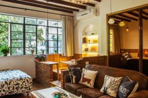 民宿政策收紧 Airbnb房源拓展遇阻