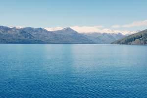 【私家精品】新疆喀纳斯·禾木深度纯玩九日|乌鲁木齐到喀纳斯湖