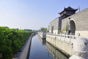 若不靠门票,中国旅游景区还能靠什么活下去?