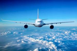 航空公司退改签费用畸高被批,南航:各渠道购票全可官方退改