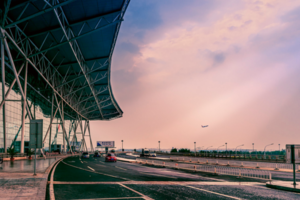 天津机场暑运期间计划新开加密20余条航线