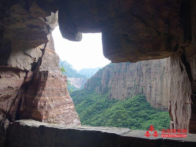 绝壁长廊 (5)