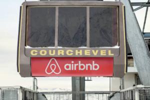 Airbnb500万美元投本土创业公司城宿 布局房屋托管领域