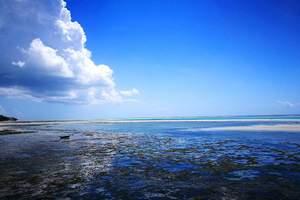 淄博到南山、桑岛两日游-淄博旅游公司到桑岛、龙口南山两日游