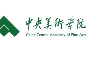 北京研学旅游-中央美术学院全景深度研学写生一日游