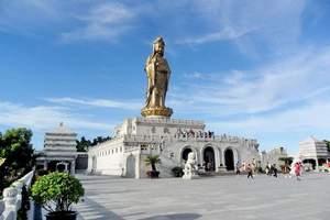 淄博学生暑假到宁波普陀山、奉化溪口、绍兴、杭州豪华四星四日