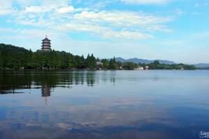淄博到枫泾-淄博到乌镇-淄博至苏州杭州上海周庄乌镇四日游纯净
